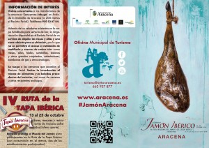 Folleto-Feria-Jamon-exterior-2016