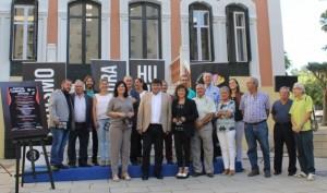 presentacion_i_festival_flamenco_1